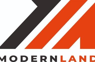 Modernland Realty (MDLN) dapat Rating Selective Default dari Pefindo