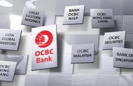 Masuk List Transaksi Janggal versi FinCEN Files, Ini Penjelasan OCBC NISP