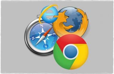 Rawan Penipuan, Google Hilangkan Layanan Ekstensi Berbayar di Google Chrome