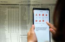 Lelang SBN Terus Sepi, Pasar Butuh Stimulus Tambahan