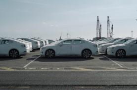 Polestar Perluas Dealer Mobil Listrik ke Asia dan…