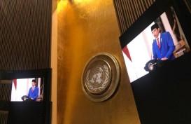 Jokowi: Perpecahan dan Rivalitas Semakin Menajam di Tengah Pandemi