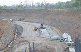Proyek Tol Kertosono-Kediri, Tunggu Penlok dari Khofifah