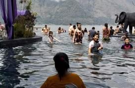 4.440 User Medsos Diundang Piknik dan Promosikan We Love Bali, Berminat?