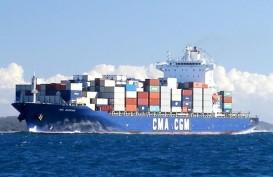 UNCTAD: Perdagangan Global Pulih Perlahan. Ini Buktinya!