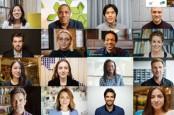 Layanan Google Meet Premium Berbayar Mulai 1 Oktober, Gratis Hanya 1 Jam