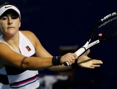 Bianca Andreescu Tak Ikut Prancis Terbuka, Ini Pertimbangannya
