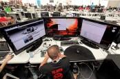Waspada Ancaman Cybersquatting di Situs Brand Terkenal, Apa Itu?
