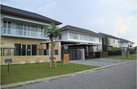 Intiland Kebut Penjualan Apartemen dan Klaster Rumah di Surabaya