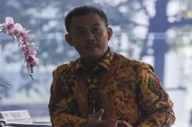 Perda Penanganan Covid-19, Ketua DPRD DKI Soroti Mobilitas…