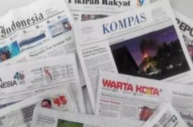 Impor Kertas Bebas PPN: Angin Segar bagi Industri Media?