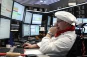 Lanjutkan Tren Positif, Pasar Eropa Kembali Dibuka Menguat