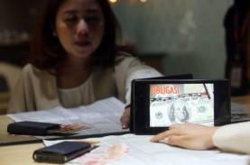 Isu Amandemen UU BI Bikin Investor SUN Wait and See