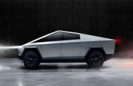 Siap Ekspansi, Tesla Buka Lowongan Kerja di Singapura