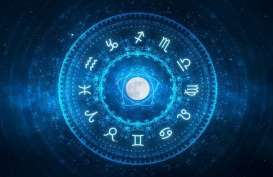 Wow, 5 Zodiak yang Suka Pria 'Nakal'
