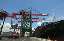 Ancaman Gempuran Asing di Industri Pelayaran Nasional
