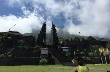 Virus Corona Masih Marak, Mendaki Gunung Masih Belum Aman