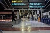 Pengamat Usul Indonesia Buka Satu Bandara Internasional Saja