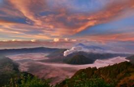 Kunjungi Tempat-tempat Penuh Pesona di Indonesia