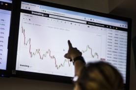 Mengintip Aset Investasi Paling Moncer Selain Emas