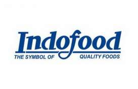 Dukung Food Estate Jokowi, Ini Kata Indofood Soal Bahan Baku Mi dari Singkong
