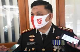 Polisi Diminta Kerja Keras Ungkap Dalang Penyerangan Warga PSHT Soloraya