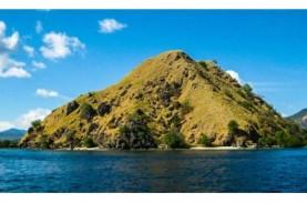 Nikmati 10 Lokasi Wisata Alam di Labuan Bajo dan Sekitarnya