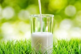 Ini Beda Susu UHT dan Susu Segar untuk Kesehatan