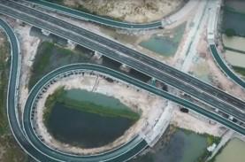 EKONOMI JATIM : Gapensi Minta Kucuran Belanja Konstruksi