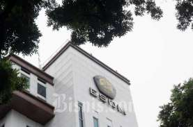 DPR Setujui Anggaran Rp7 Triliun untuk Kementerian…