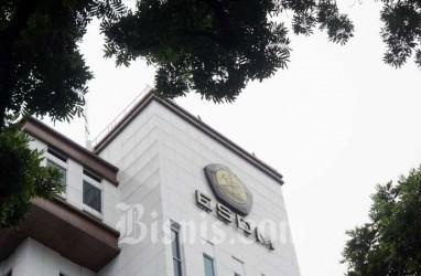 DPR Setujui Anggaran Rp7 Triliun untuk Kementerian ESDM Tahun Depan