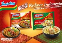 Indomie/Ilustrasi-indofood.com