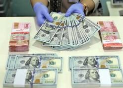 Nilai Tukar Rupiah Terhadap Dolar AS Hari Ini, 24 September 2020
