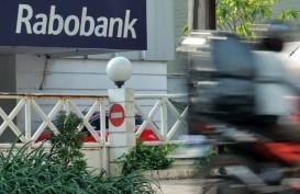 Mau Merger, Bank Rabobank Ganti Nama jadi Bank Interim Indonesia