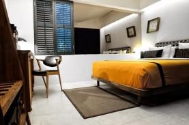 Industri Perhotelan Riau Belum Menerima Permintaan…
