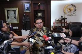 Fadli Zon Usul Provinsi Sumbar Diganti Jadi Minangkabau,…