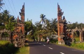 Desa Wisata Harus Didukung Konektivitas Digital