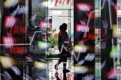 Sepanjang 2020, Fitch Downgrade Peringkat Kredit 32 Emiten Indonesia