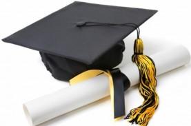 Hong Kong Kingland Gandeng Yayasan Sahid Bangun Universitas