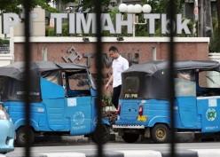 PT Timah (TINS) Siap Lunasi Obligasi dan Sukuk Rp600 Miliar