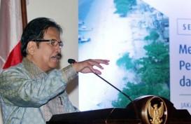 ATR Berhasil Daftarkan 24 Juta Bidang Tanah