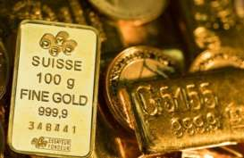 Masihkah Ada Harapan untuk Emas Kembali Berkilau?