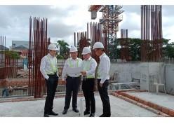 Puri Global Sukses (PURI) Akuisisi Lahan di Batam Rp40,9 Miliar