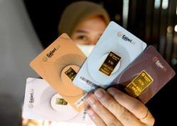 5 Berita Populer Market, Harga Emas 24 Karat di Pegadaian Hari Ini, Kamis 24 September 2020 dan Berkah Vaksin Corona Iringi Itama Ranoraya (IRRA)