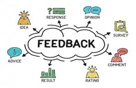 6 Cara Memastikan Kepuasan Karyawan dan Pelanggan Saat Semua Serba Online