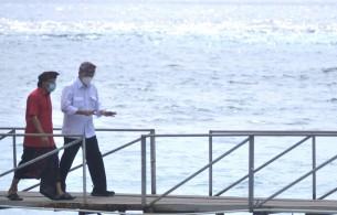 20 Pegawai di Rumah Dinas Gubernur Bali Positif Covid-19