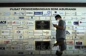 DPR Ingatkan Urgennya Lembaga Penjamin Polis di Industri Asuransi