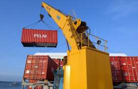 Meski Boleh Beroperasi, Usaha Logistik Dibayangi Penurunan Omzet dan PHK