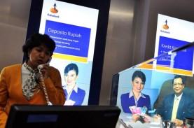 Rabobank Ganti Nama jadi Bank Interim Indonesia, Ini…