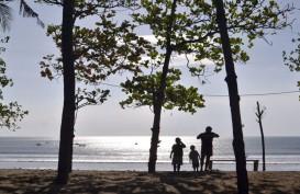 Update Covid-19 di Bali 24 September, 131 Orang Dinyatakan Sembuh